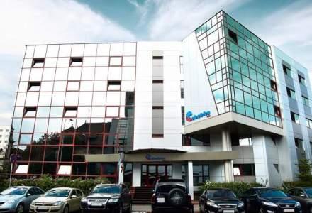 Electrica Furnizare vrea sa cumpere electricitate de 62 milioane lei de pe bursa