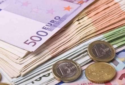 Romania vrea sa vanda eurobonduri de 1 miliard de euro pe pietele internationale inaintea alegerilor