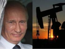 Putin, adio unui prieten...