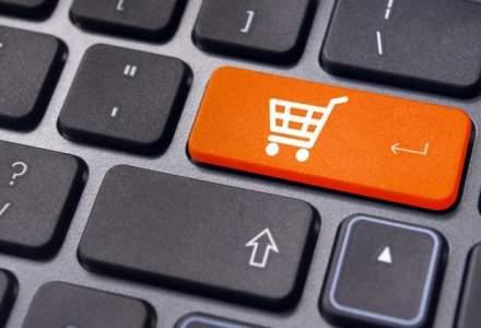 Cashback de 1,5% pentru cumparaturi pe Carrefour Online