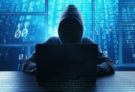Cybercrime-ul: cel mai subestimat risc al viitorului