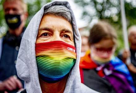 Eforturile UE sunt în zadar: Ungaria nu vrea să renunțe la legea anti-LGBT și respinge ultimatumul Comisiei Europene