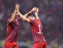 Ciucu: Voi sprijini Steaua să...