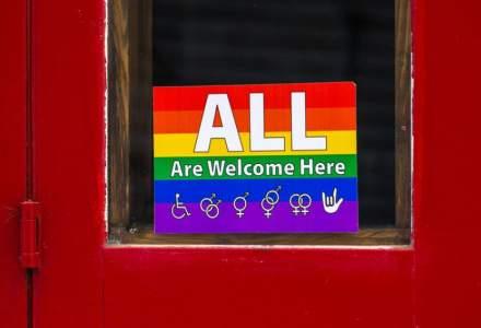 Legea ANTI-LGBT: Autoritățile ungare amendează o editură din cauza unei cărți pentru copii cu personaje gay