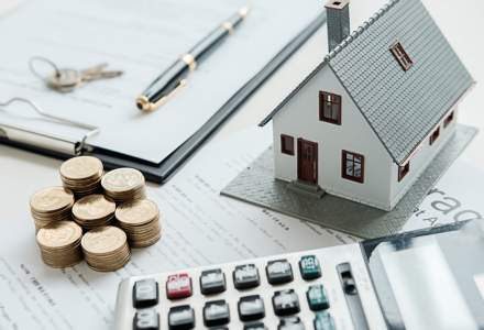 Imobiliare.ro își lansează serviciul de brokeraj de credite ipotecare