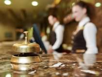 Piața hotelieră își așteaptă...