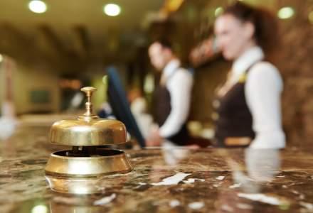 Piața hotelieră își așteaptă revenirea până în 2024