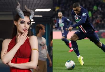 Un turneu de jocuri electronice ar putea să aducă României mai multi bani decât EURO 2020