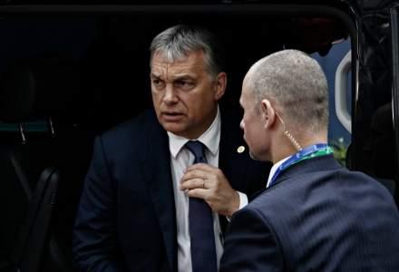 Viktor Orban nu renunță la legea anti-LGBTQ: birocraţii de la Bruxelles nu au nicio treabă aici