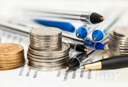 Analiză: Guvernul a promis un deficit de buget mai mic decât va fi probabil în realitate