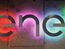 Enel plasează obligațiuni de...