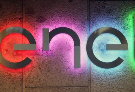 Enel plasează obligațiuni de 3,4 miliarde de euro pe piețele americane