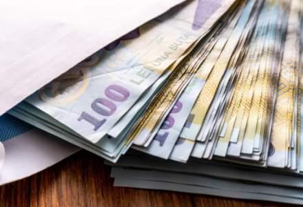 ANPIS: În luna mai au fost plătite alocații pentru copii, în valoare de peste 868 milioane lei