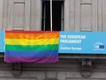 UE a votat pentru luarea de...