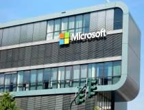 Microsoft își premiază...