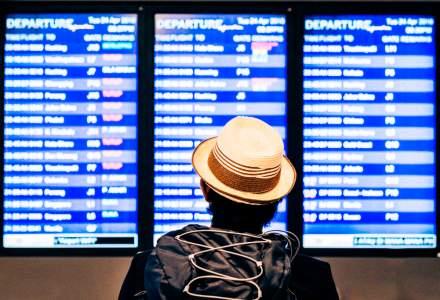 Sfaturi pentru românii care vor să schimbe bani în concediu în străinătate fără să iasă în pierdere