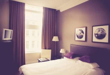 Ce hoteluri rezervă românii pentru aventuri extraconjugale?