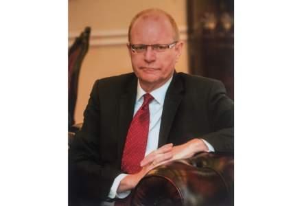 Interviu cu Excelenta sa, domnul Soren Jensen, ambasadorul Regatului Danemarcei in Romania