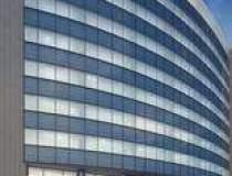 Consultantii imobiliari:...