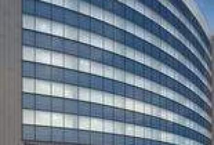 Consultantii imobiliari: Clasificarea cladirilor de birouri trebuie standardizata si in Romania