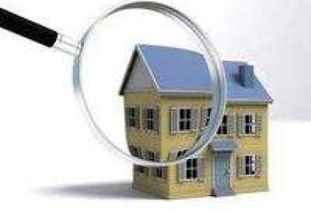 Ce trebuie sa stim despre asigurarea obligatorie a locuintei