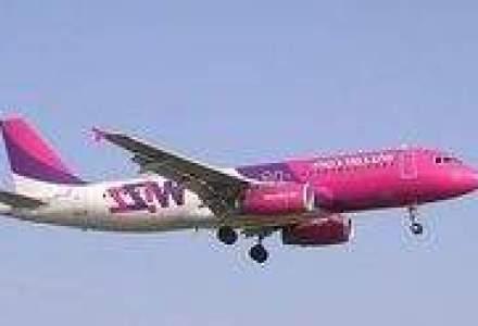 Wizz Air are un nou director operational