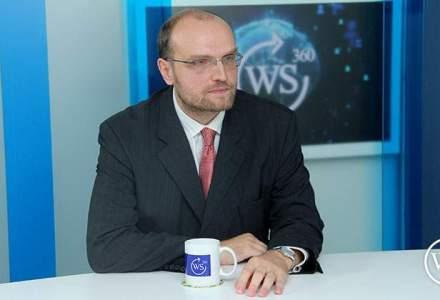 Ce urmeaza in IT&C: 2015 va aduce o presiune pe preturi, cheltuieli si investitii