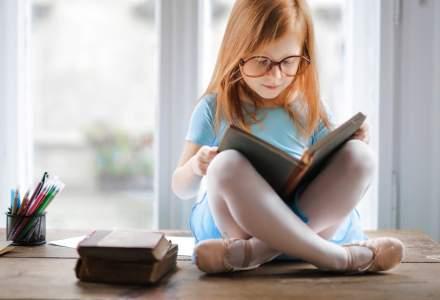 Director grădiniță: 80% din creierul unui copil se dezvoltă în primii cinci ani de viață. Dacă atunci nu reușim sa îl facem să se exprime, atunci nu o va face nici mai departe