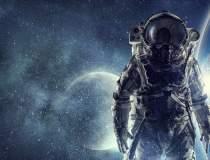 Cursa spațială a...