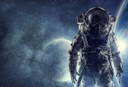 Cursa spațială a miliardarilor. Câți bani câștigă afaceriștii care vor să cucerească spațiul
