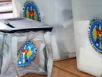 Alegeri Moldova | Mulți...