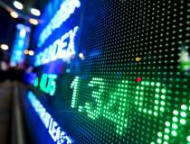 ASF: Investițiile la bursă...