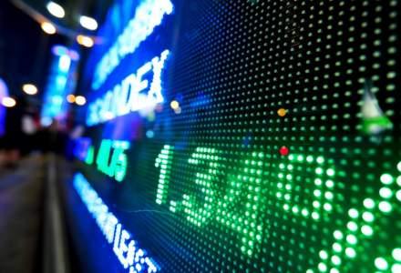 ASF: Investițiile la bursă sunt mai atractive decât depozitele bancare pentru dobânzi