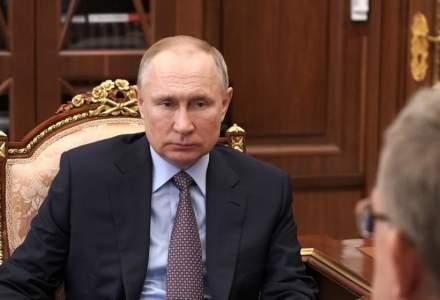 UE prelungește pedepsele impuse Rusiei pentru conflictul din estul Ucrainei