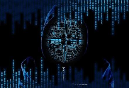 Whatsapp, aplicația preferată de atacatorii cibernetici pentru furtul de identitate