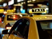 ARR: Taximetriștii...