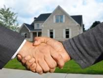 Cumpărarea de locuințe a...