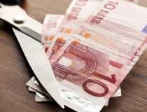 Românii vor euro. Ce putem...