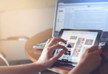 UE a pus pe pauză proiectul de taxare a serviciilor digitale