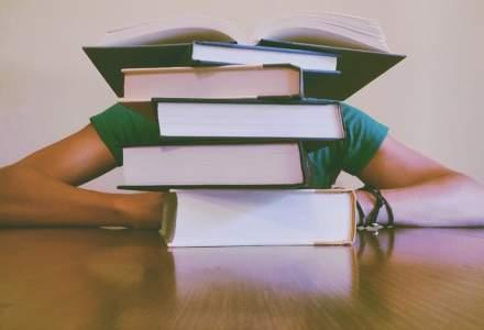 Meditațiile online, leacul pentru procrastinare. Platforma unde elevii și studenții se meditează unii pe alții