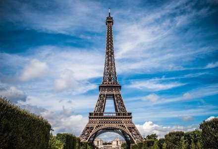 Noi măsuri în Franța: personalul medical și îngrijitorii din cămine vor fi obligați să se vaccineze