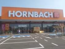 FOTO | Hornbach deschide un...
