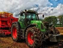 Fermierii și investitorii...