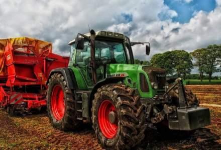 Fermierii și investitorii rurali vor primi credite ieftine de la CEC Bank, cu sprijinul AFIR