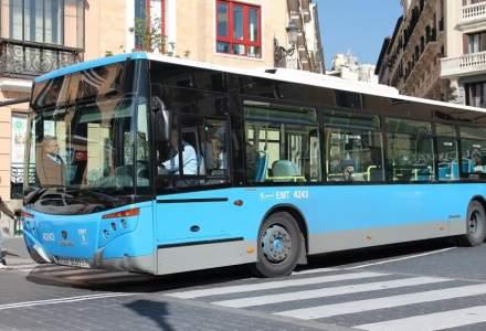 Țările cu cele mai ieftine bilete de autobuz. Unde se află România după scumpiri?