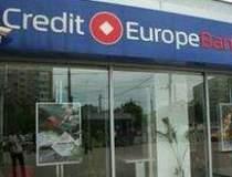 Credit Europe Bank estimeaza...