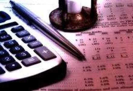 Banco Santander - profit trimestrial in stagnare, afectat de pierderile din credite