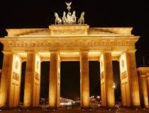 RISC URIAS: Germania, aproape...