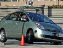 Driverless car & Jobless...
