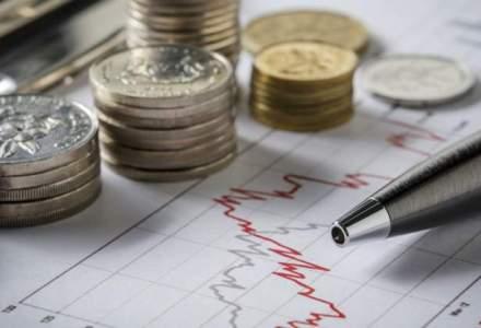 Piata de leasing: posibilitate de crestere cu 15% pana la finele anului, peste estimari